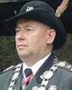 2008 KO x