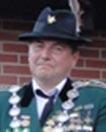 Jarek Nowak