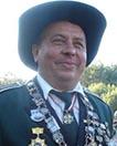 Piotr Nader